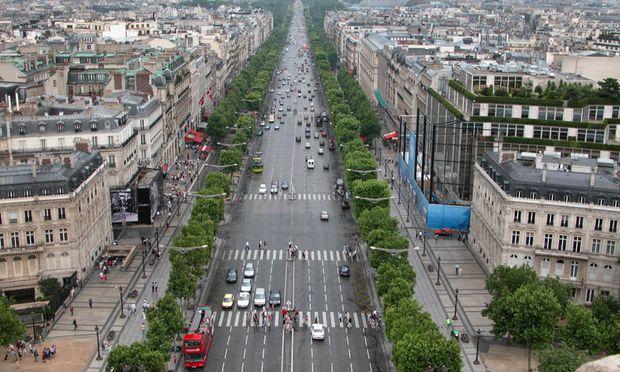 Image result for Innen Stadt Paris Frankreich