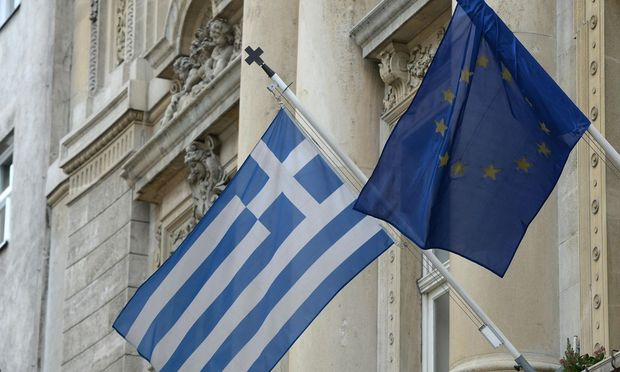Finanzen Parlament Griechenland: Griechisches Parlament billigt neues hartes Sparprogramm