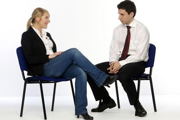 flirt am arbeitsplatz tippscout