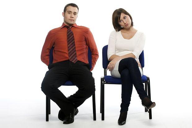 flirt am arbeitsplatz tipps thai