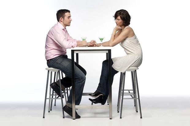 flirt am arbeitsplatz erkennen Mit hilfe einer visuell-aufbereiteten ergonomie-analyse können menschen am arbeitsplatz erkennen, welche optimierungs- potenziale vorhanden sind.