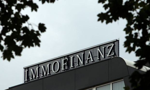 Die Immofinanz möchte fünf Moskauer Einkaufszentren verkaufen.