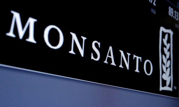 Die Übernahme von Monsanto verzögert sich.