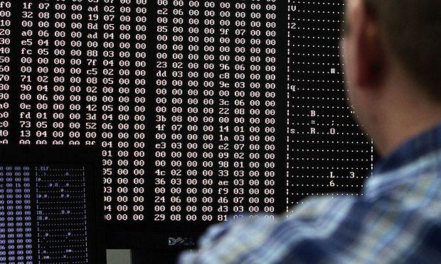 PCSchaedlinge spionieren seit Jahren