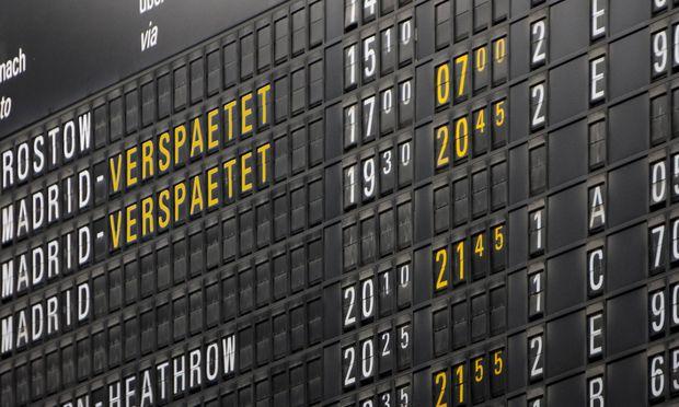 EuGH stärkt Rechte von Passagieren