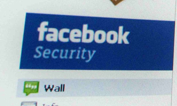 100000 FacebookApps gaben private