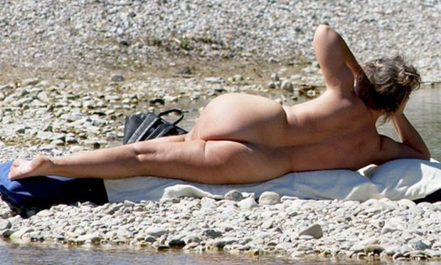 nudisten pic