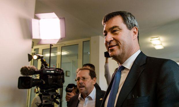 Dirk Diedrich will SPD-Chef werden