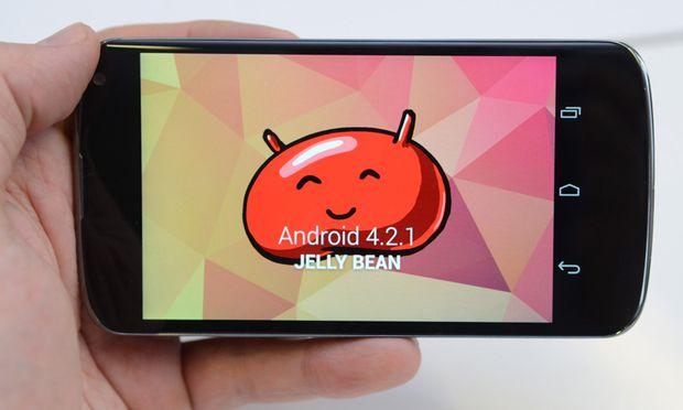 Nexus meistgesuchtes Smartphone Geizhals