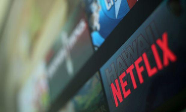 Netflix will heuer kräftig in Eigenproduktionen investieren.