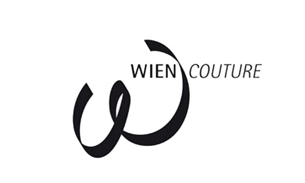 Wien Couture