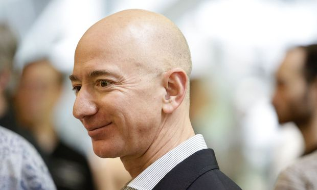 Rekord: Amazon hat mehr als 100 Millionen Prime-Abonnenten