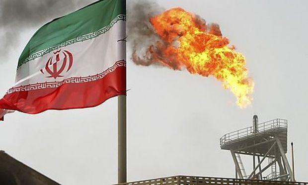 EU verschärft Sanktionen gegen Iran
