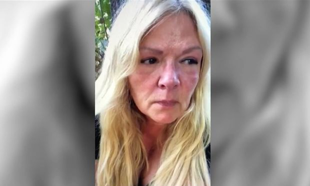 Willie Dille hatte Stunden vor ihrem Tod die Schlagzeilen in den Niederlanden beherrscht, nachdem sie auf ihrer Facebook-Seite ein Video platziert hatte.