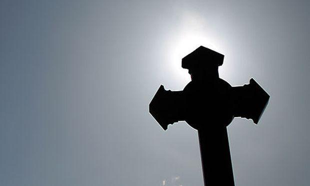 Symbolbild: Katholische Kirche