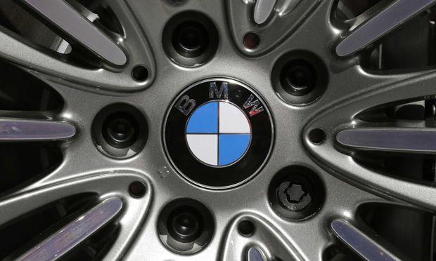 Hat BMW in Paris spioniert?