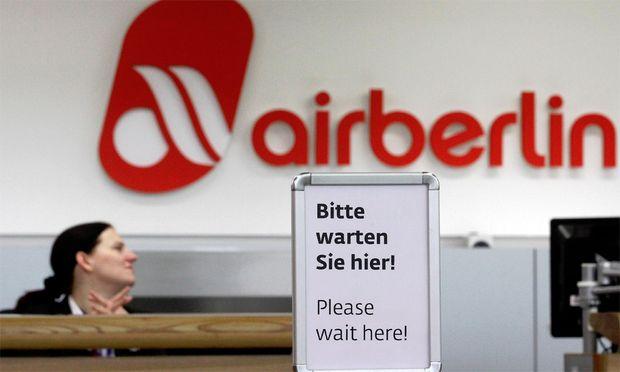 Berlin streicht Arbeitsplaetze