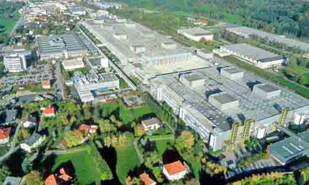 BMW Steyr: Hoffen auf Flexibilität statt Kündigungen ...