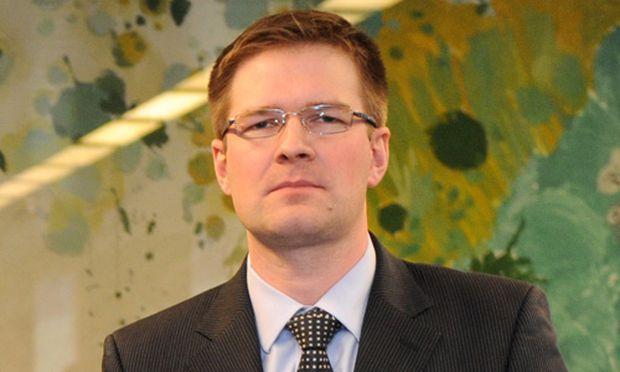 Martin Spitzer