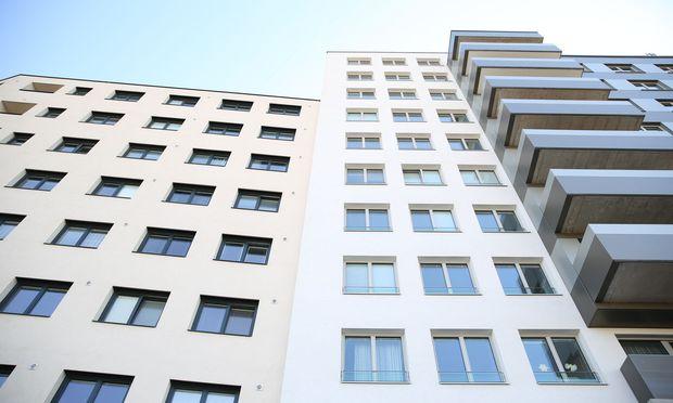 Geförderte Wohnungen soll niemand horten – ein verständliches Anliegen, das aber sehr formalistisch umgesetzt wird.
