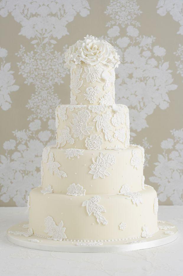 Hochzeitstorten Formschon Diepresse Com