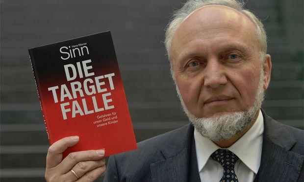 TargetFalle gefaehrliche Fehler EuroSystem