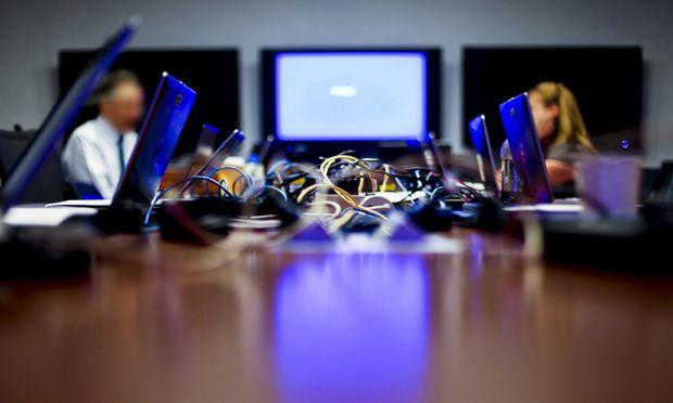 Die Digitalisierung verlangt Wirtschaftsprüfern andere Kompetenzen als bisher ab.
