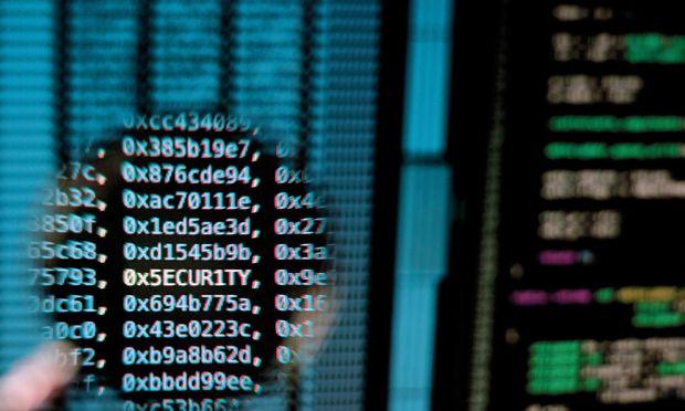 Cyber-Abwehr in der Praxis