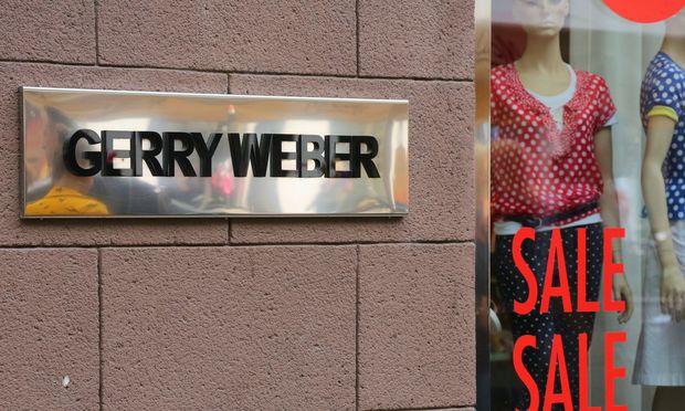 Bei Gerry Weber endet Ära: Kein Familienmitglied mehr im Vorstand | Regionales