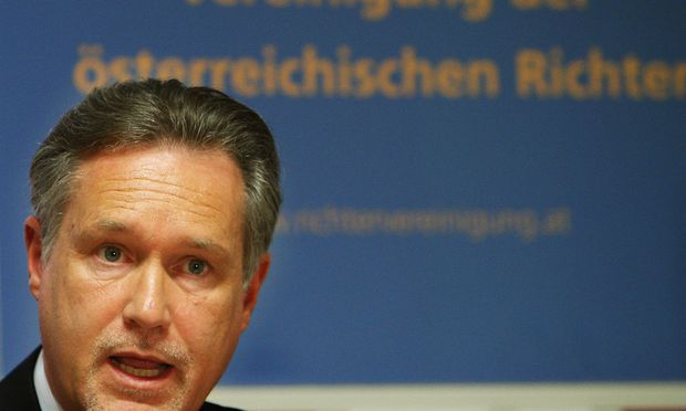Werner Zinkl