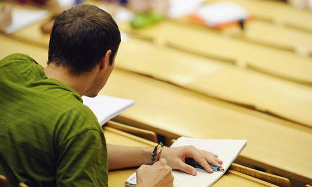 50StundenWoche Studenten