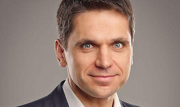 Michael Altrichter