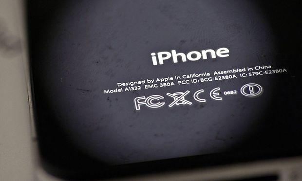 DeleteMe lässt iPhone-Nutzer ihre Spuren im Web löschen