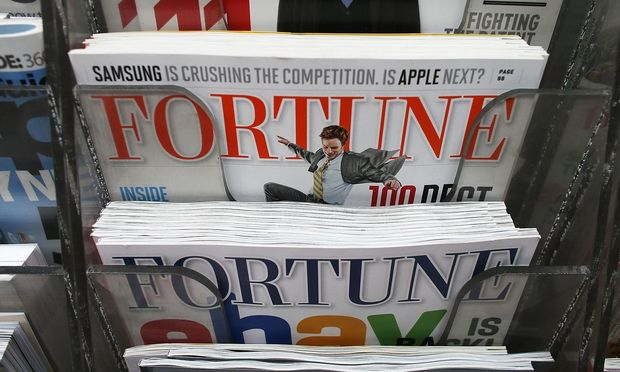 FILES-US-MEDIA-MAGAZINE-FORTUNE-THAILAND