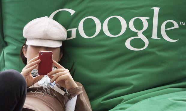 Amazon verkauft doch wieder den Google Chromecast