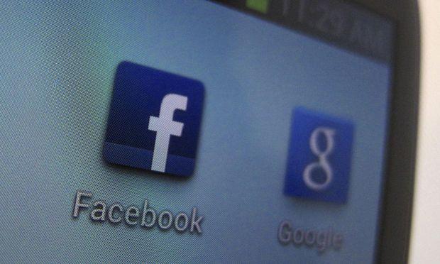 Telefonieren FacebookApp auch Deutschland
