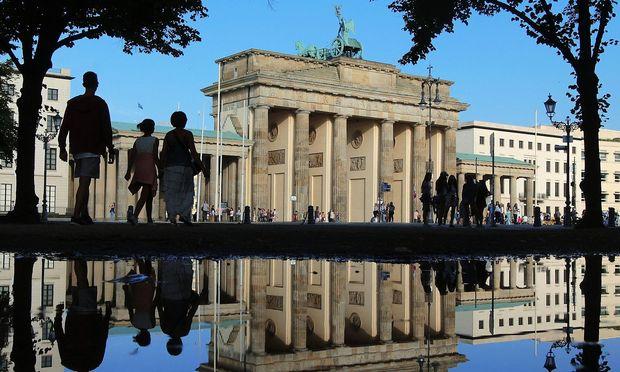 IS plante wohl großen Anschlag auf deutsches Musikfestival