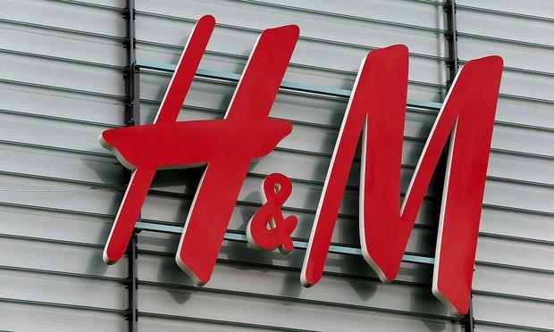H&M testet Flickservice für kaputte Klamotten