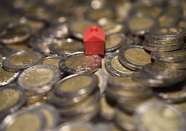 Deutlicher Anstieg beim geerbten und geschenkten Vermögen in Deutschland