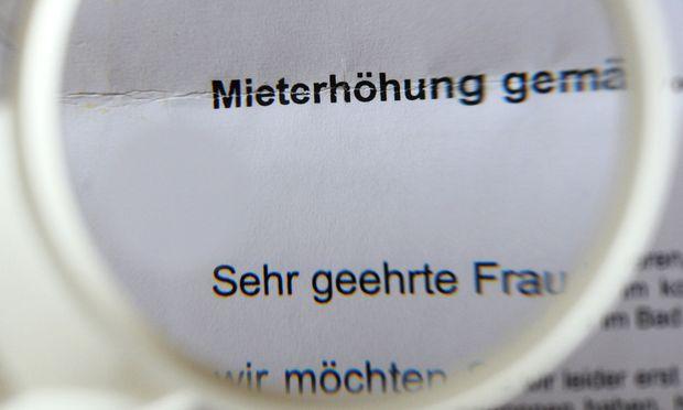 Hammer-Urteil: Mietpreisbremse hat auch in Hessen keine Rechtskraft