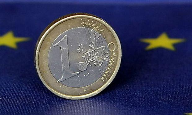 Fitch stuft Griechenland auf CCC herab