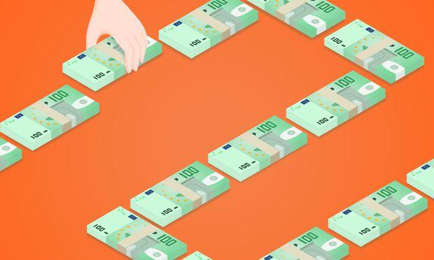 Woher kommt das Geld für ein Geschäft, wer ist der wirtschaftliche Eigentümer? Anwälte haben da weitgehende Prüfpflichten