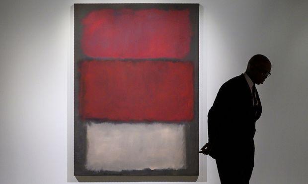 us-art-auction-sotheby