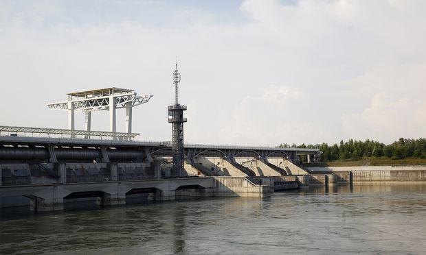 Deutschland braucht Strom oesterreich