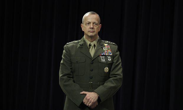 NatoStabwechsel Bruessel Kabul