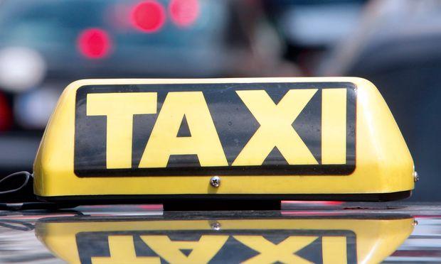 Tarif. Selten ist das so geregelt wie in  Österreich: Die Summen, die Taxifahrer in manchen Ländern verlangen, haben großen Interpretationsspielraum.