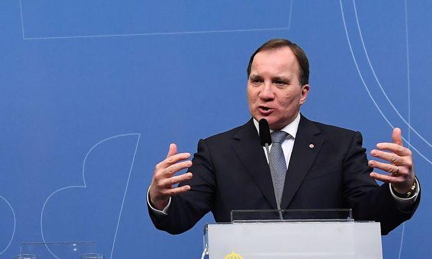 Schweden will Zahl der Arbeitskräfte aus dem Ausland einschränken