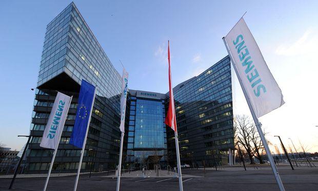 Radikaler Abbau Siemens schließt Werke in Görlitz und Leipzig