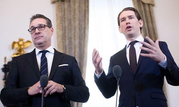 Nach Facebook-Post: Armin Wolf kündigt Klage gegen Strache an