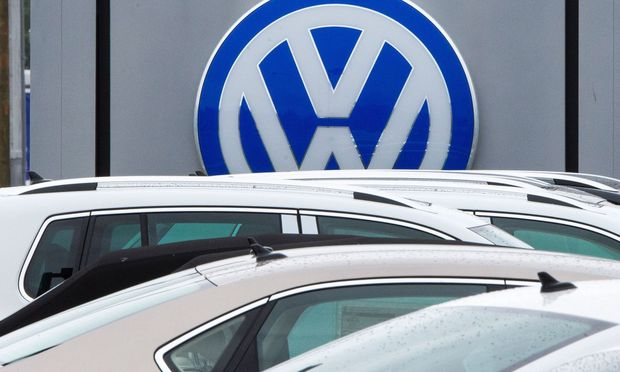 FILES-US-VW-ENVIRONMENT-POLLUTION-AUTOMOBILE-LITIGATION